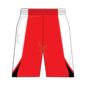 Basketball Shorts - BK300