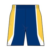 Basketball Shorts - BK301
