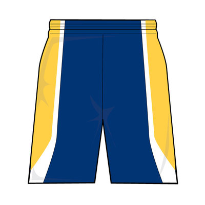 Basket-jersey-301-shorts-navy-white-yellow-1