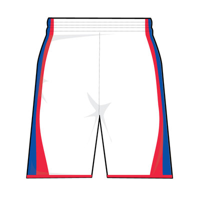 Basket-jersey-304-shorts-white-red-roy-1