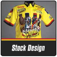 Shopping Sports Motorsports Auto Racing Tools   Team on The Best Pit Crew Shirts Available