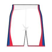 Basketball Shorts - BK304