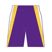 Basketball Shorts - BK307