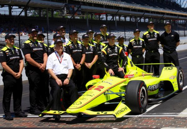 MENARDS TEAM.jpeg Thumbnail