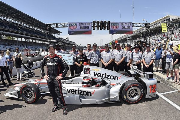 indycar-indy-500-2017-will-power-team-penske-with-crew-members-after-winning-the-pit-stop.jpg Thumbnail