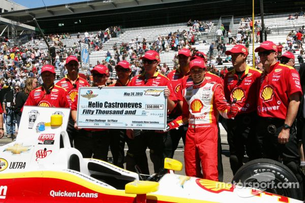 indycar-indy-500-2013-winner-helio-castroneves-team-penske-chevrolet.jpg Thumbnail
